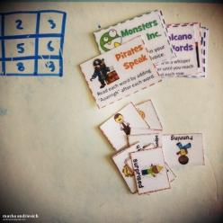 cardsactivities02