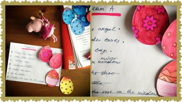 header egg hunt post 01